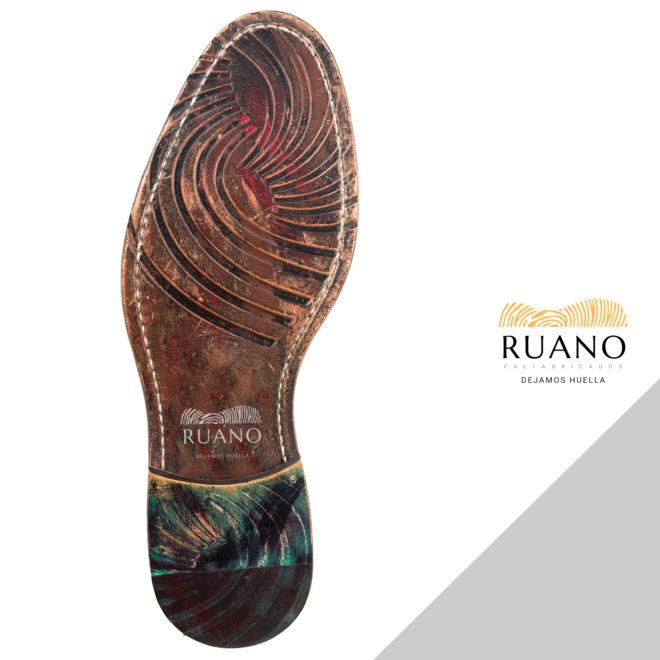 SUELAS RUANO11