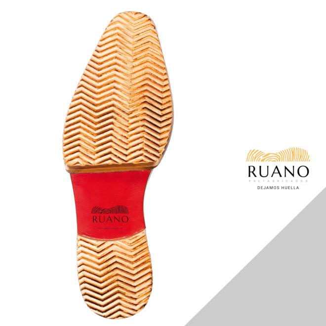 SUELAS RUANO12
