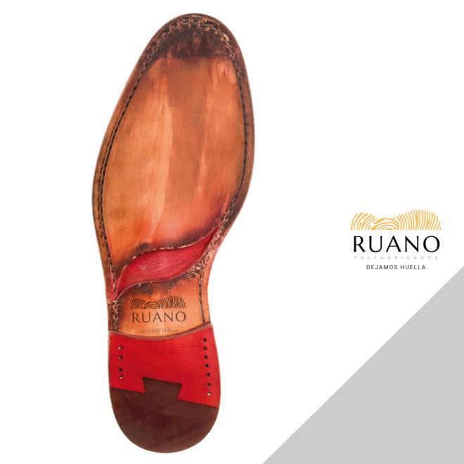 SUELAS RUANO4